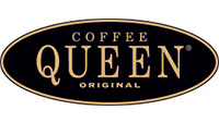 Coffe Queen