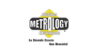 metrology basculas