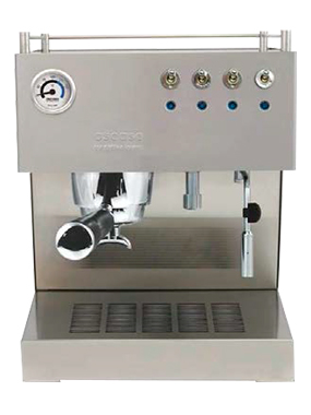 cafetera duo115
